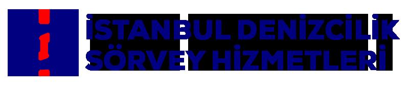 İstanbul Denizcilik